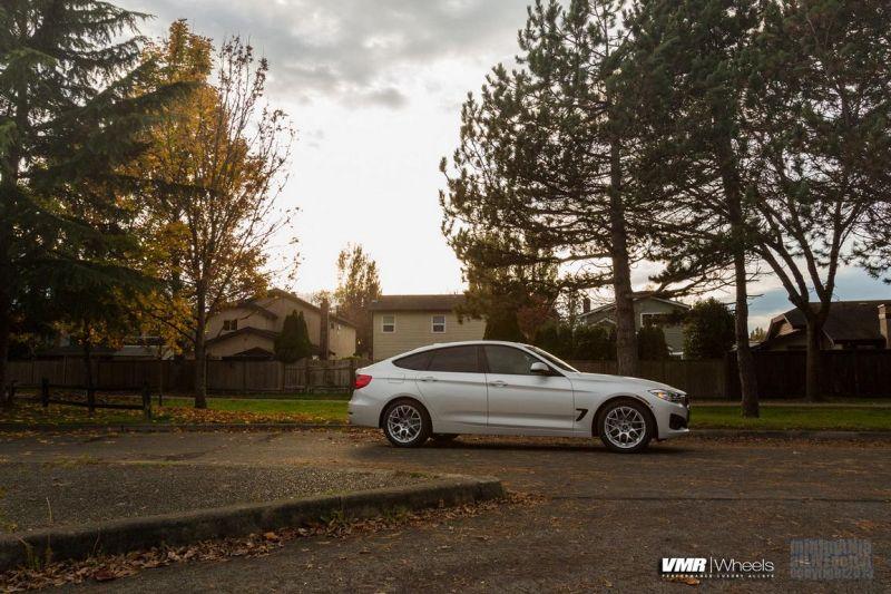 K1024_Alpine-White-BMW-3-Series-GT-Gets-Sporty-2