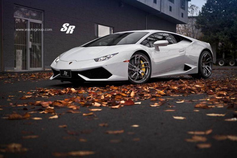 Lamborghini-Huracan-tuning-pur-3