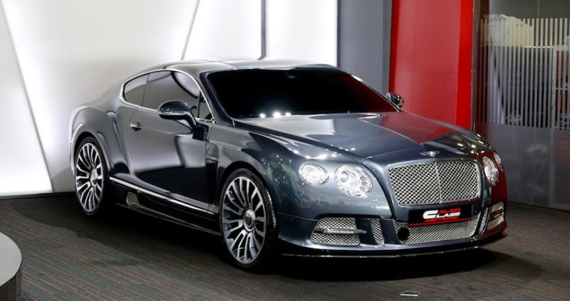 Mansory-Bentley-Continental-GT-mansory-1