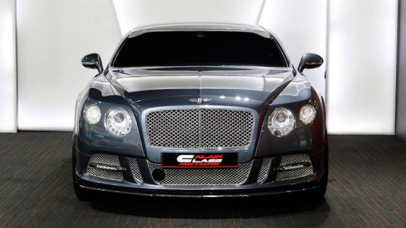 Mansory-Bentley-Continental-GT-mansory-2