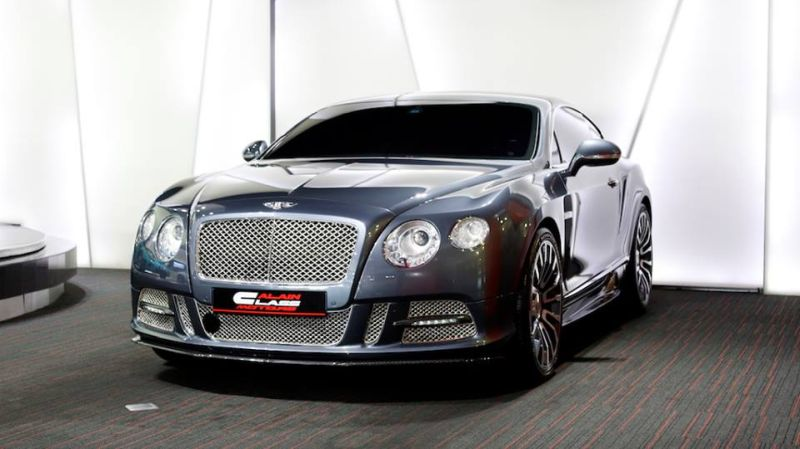 Mansory-Bentley-Continental-GT-mansory-3