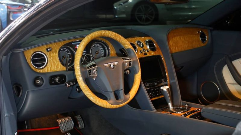Mansory-Bentley-Continental-GT-mansory-4