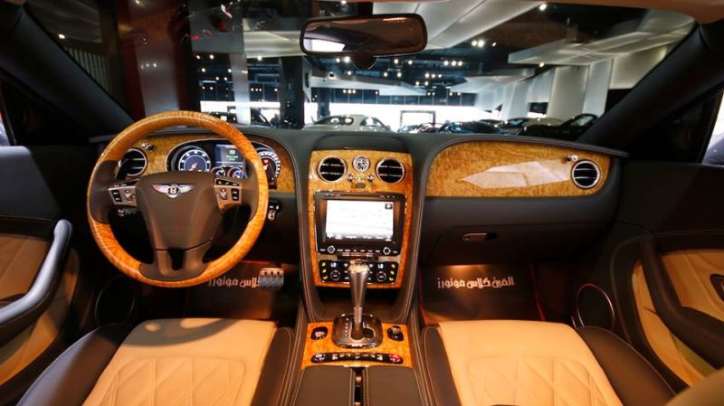 Mansory-Bentley-Continental-GT-mansory-5