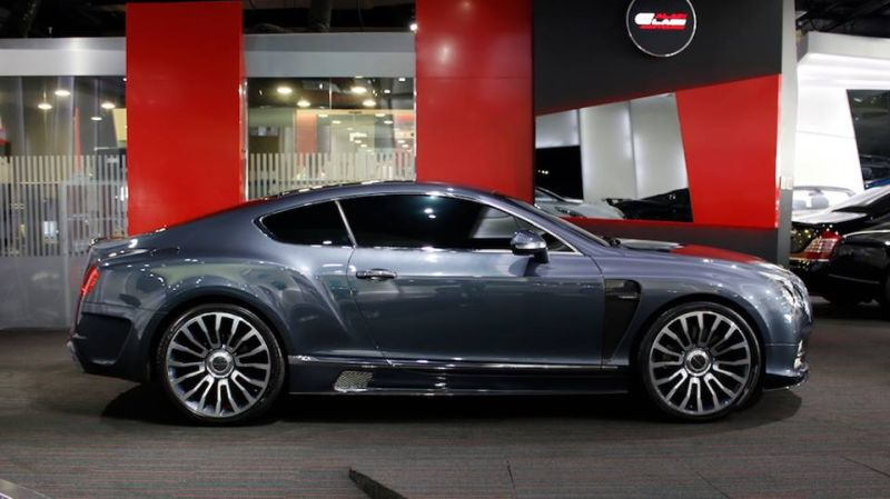 Mansory-Bentley-Continental-GT-mansory-7
