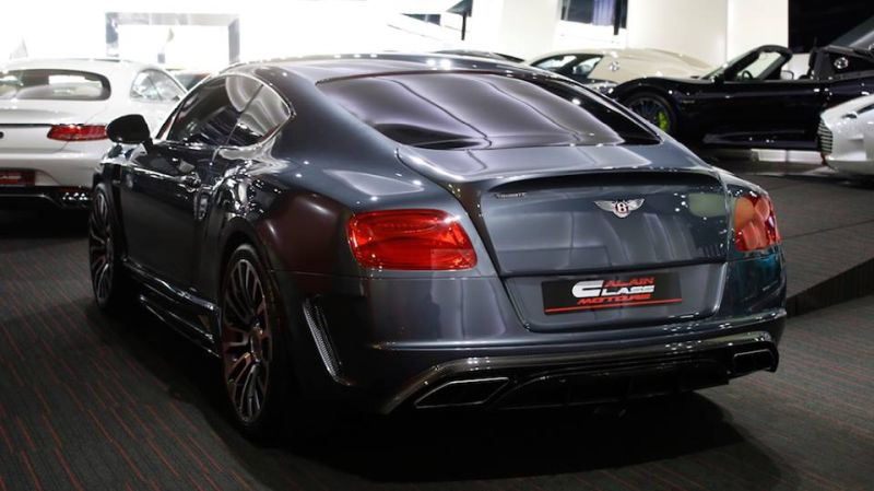 Mansory-Bentley-Continental-GT-mansory-8