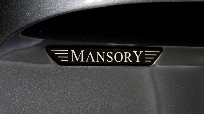 Mansory-Bentley-Continental-GT-mansory-9