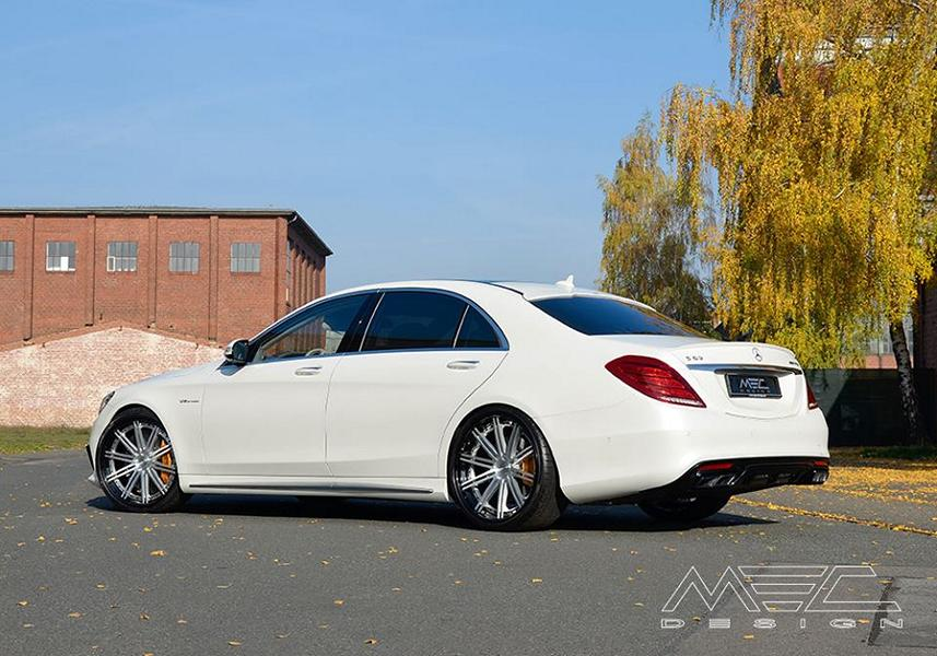 mercedes-benz-s63-amg-tuning-mec-design-11
