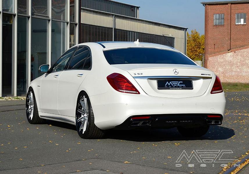 mercedes-benz-s63-amg-tuning-mec-design-12