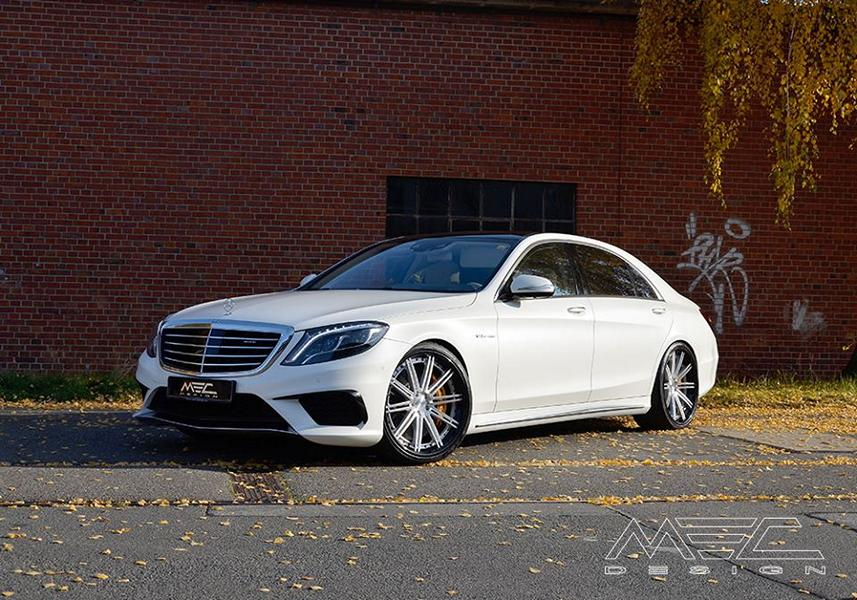 mercedes-benz-s63-amg-tuning-mec-design-13