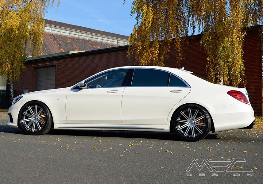 mercedes-benz-s63-amg-tuning-mec-design-14