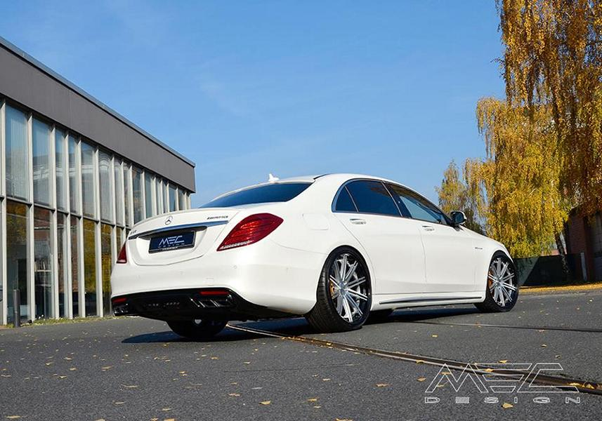 mercedes-benz-s63-amg-tuning-mec-design-16