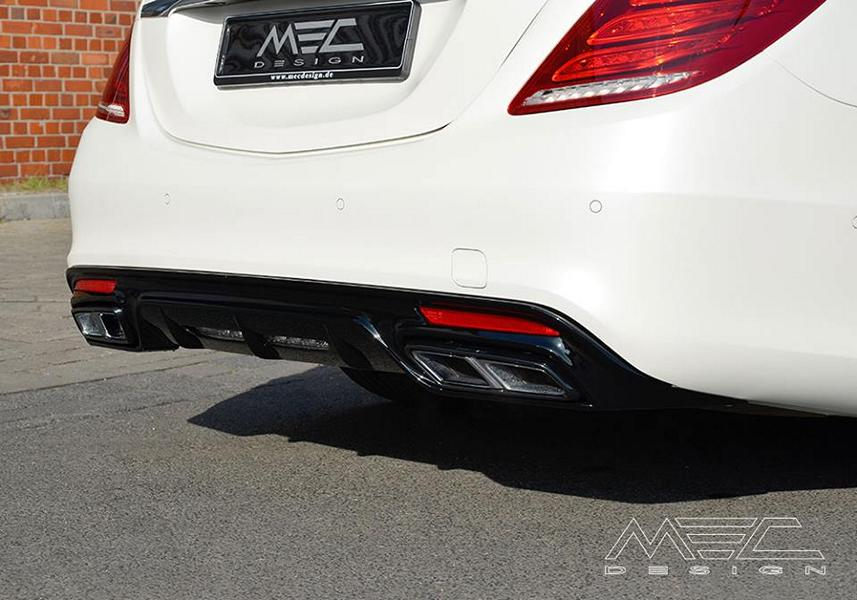 mercedes-benz-s63-amg-tuning-mec-design-18