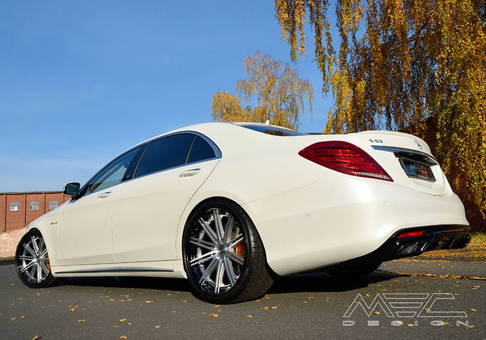 mercedes-benz-s63-amg-tuning-mec-design-19