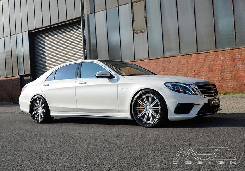 mercedes-benz-s63-amg-tuning-mec-design-2