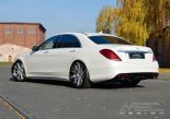 Mercedes Benz S63 AMG Tuning MEC Design 21 155x109 mercedes benz s63 amg tuning mec design 21