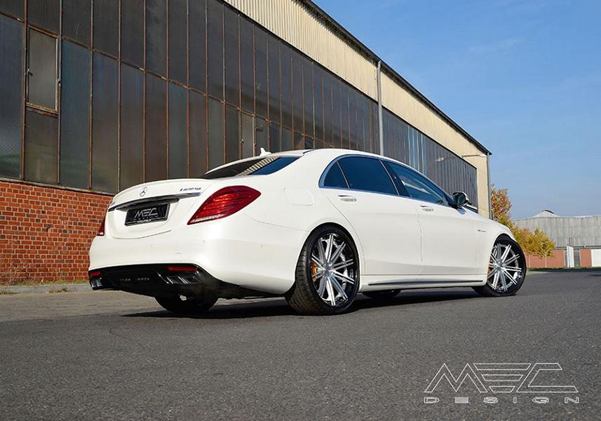 mercedes-benz-s63-amg-tuning-mec-design-3