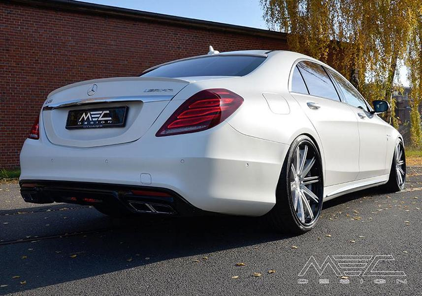 mercedes-benz-s63-amg-tuning-mec-design-5