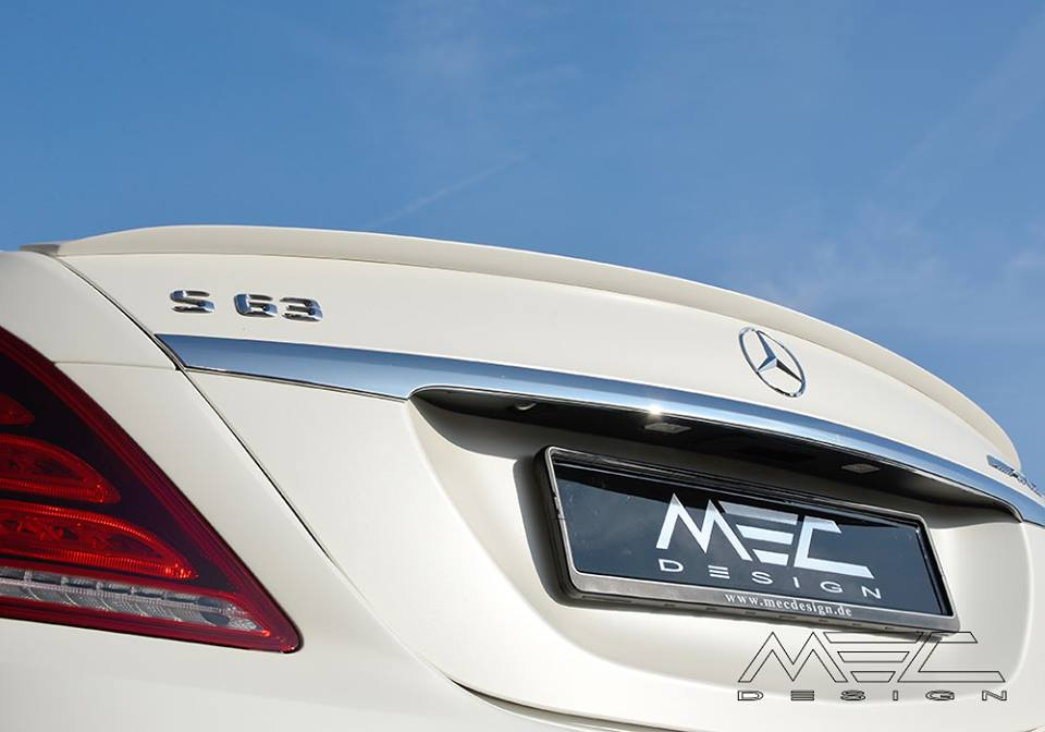 mercedes-benz-s63-amg-tuning-mec-design-7