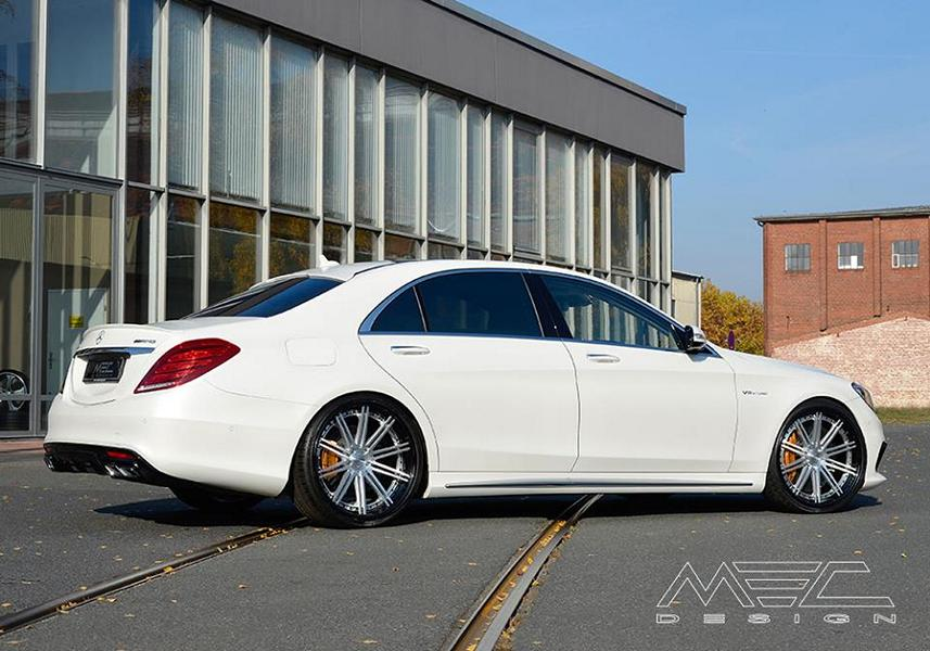 mercedes-benz-s63-amg-tuning-mec-design-8
