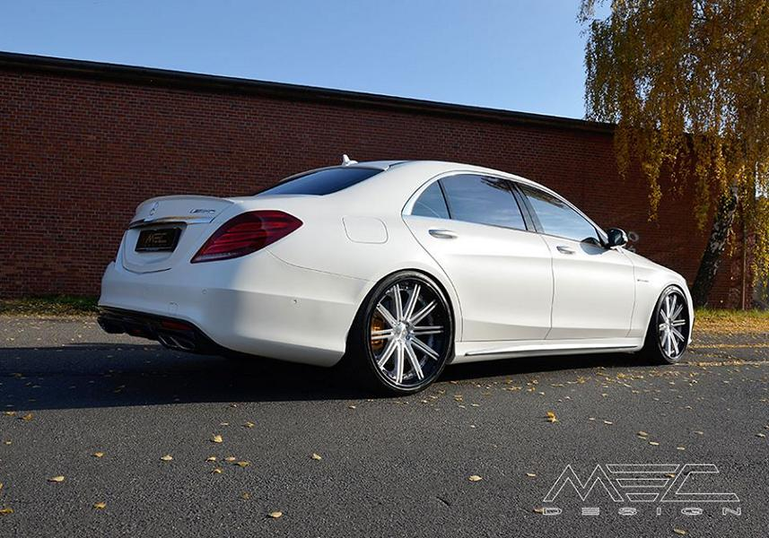 mercedes-benz-s63-amg-tuning-mec-design-9