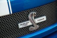 Shelby 1 ford f 150 tuning new 1 190x127 Der neue   Ford F 150 von Shelby American mit 710PS