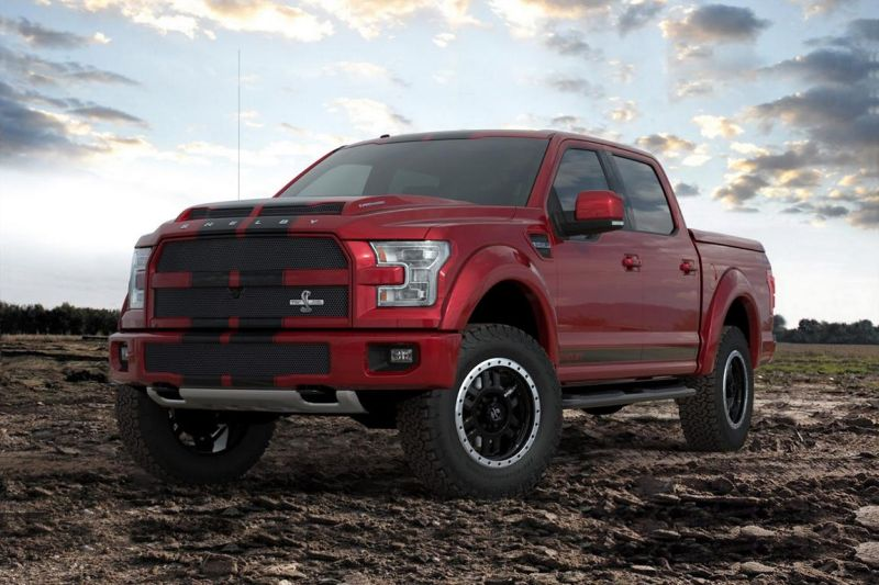 Shelby-1-ford-f-150-tuning-new-10