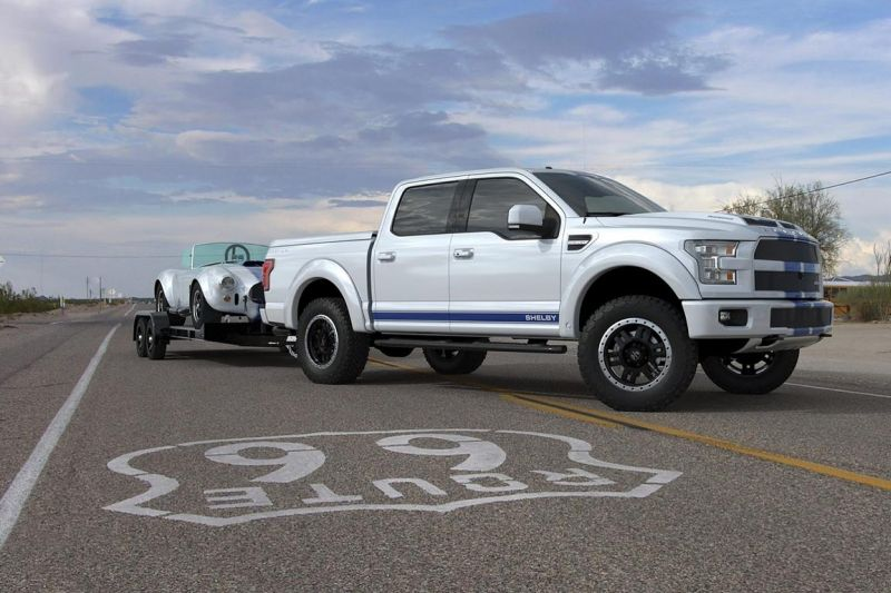 Shelby-1-ford-f-150-tuning-new-12
