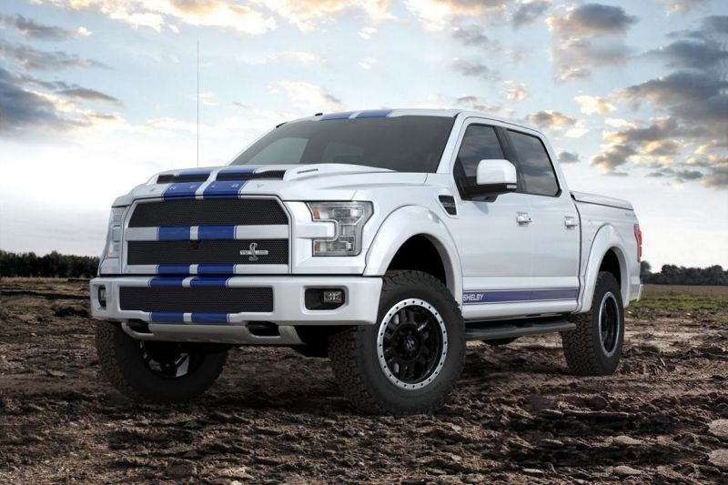 Shelby-1-ford-f-150-tuning-new-13
