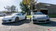 Supreme Power Porsche 991 GT3 2 190x107 2 x Porsche 911 GT3 (991) by Supreme Power