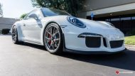 Supreme Power Porsche 991 GT3 7 190x107 2 x Porsche 911 GT3 (991) by Supreme Power