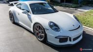 Supreme Power Porsche 991 GT3 8 190x107 2 x Porsche 911 GT3 (991) by Supreme Power
