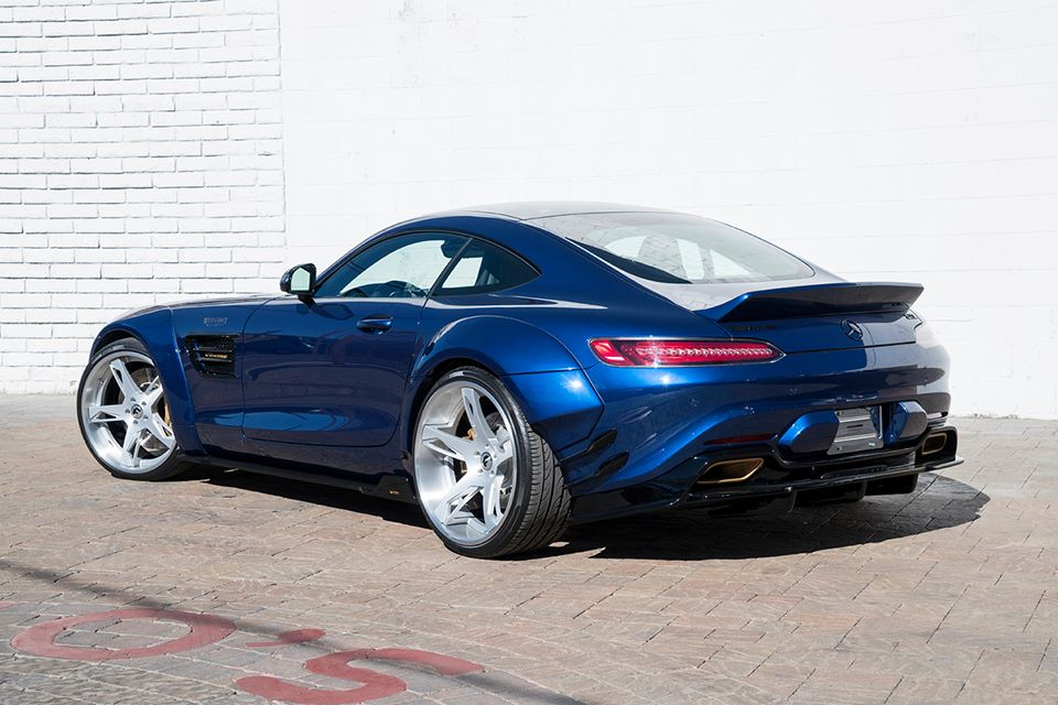 WCM-Mercedes-AMG-GT-Wide-Body-tuning-3