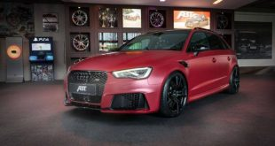 abt audi rs3 450 individual tuning essen motor a tuning car 1 310x165 ABT Sportsline Audi SQ7 mit 520PS & 970NM