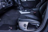 abt audi rs3 450 individual tuning essen motor a tuning car 13 190x127 Noch einmal mehr Dampf   ABT Audi RS3 mit 450PS