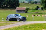 abt audi sq5 tdi plus tuning mnew 2 190x127 365PS & 710NM im Audi SQ5 TDI Plus Dank ABT Sportsline