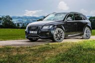 abt audi sq5 tdi plus tuning mnew 6 190x127 365PS & 710NM im Audi SQ5 TDI Plus Dank ABT Sportsline