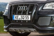 abt audi sq5 tdi plus tuning mnew 7 190x127 365PS & 710NM im Audi SQ5 TDI Plus Dank ABT Sportsline