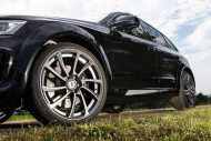abt audi sq5 tdi plus tuning mnew 9 190x127 365PS & 710NM im Audi SQ5 TDI Plus Dank ABT Sportsline