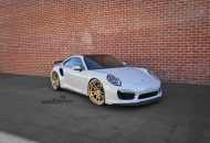 adv1 wheels 991 turbo pirelli tire letters gold bronze racing c 2 190x130 Porsche 991 Turbo S auf 21 Zoll ADV5.2 Mattbronze Alu's