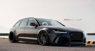 bengala audi rs6 tuning 1 1 310x165 Rendering: Bengala Automotive Design Audi RS6 Widebody