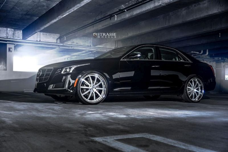 cadillac-cts-1-strasse-wheels-alus-2