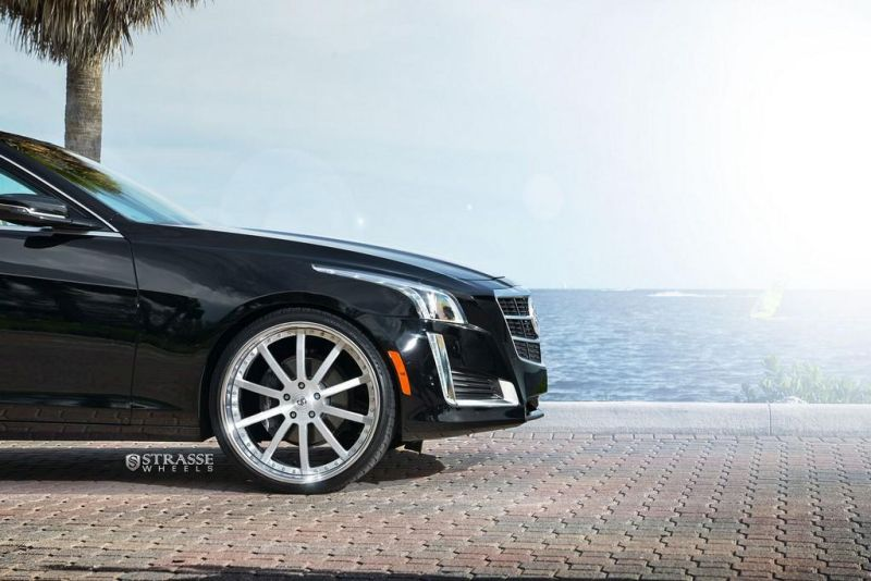cadillac-cts-1-strasse-wheels-alus-5