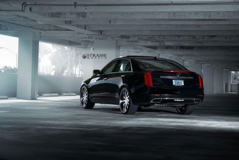 cadillac-cts-1-strasse-wheels-alus-8