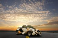 chrysler pt cruiser tuning personality tuningcar 3 190x127 Einfach anders   Carbon Motors Chrysler PT Cruiser