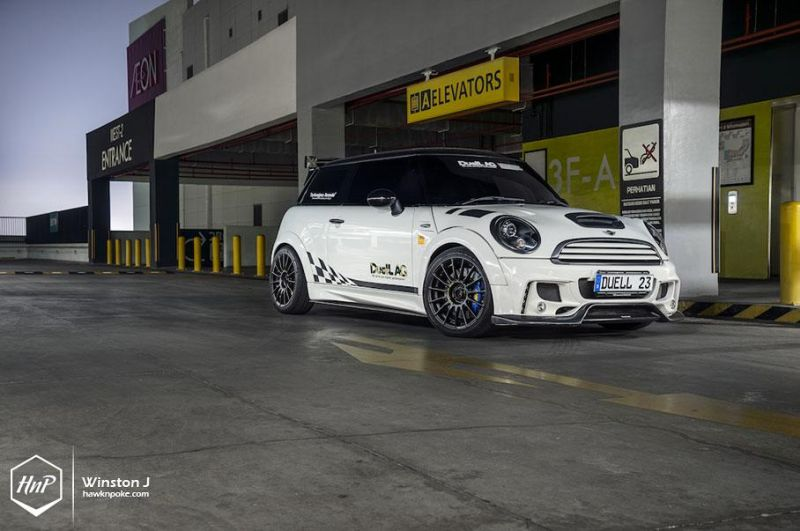 duellwhite-14-tuning-car-new-1