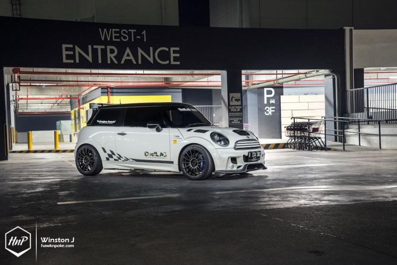 duellwhite-14-tuning-car-new-2