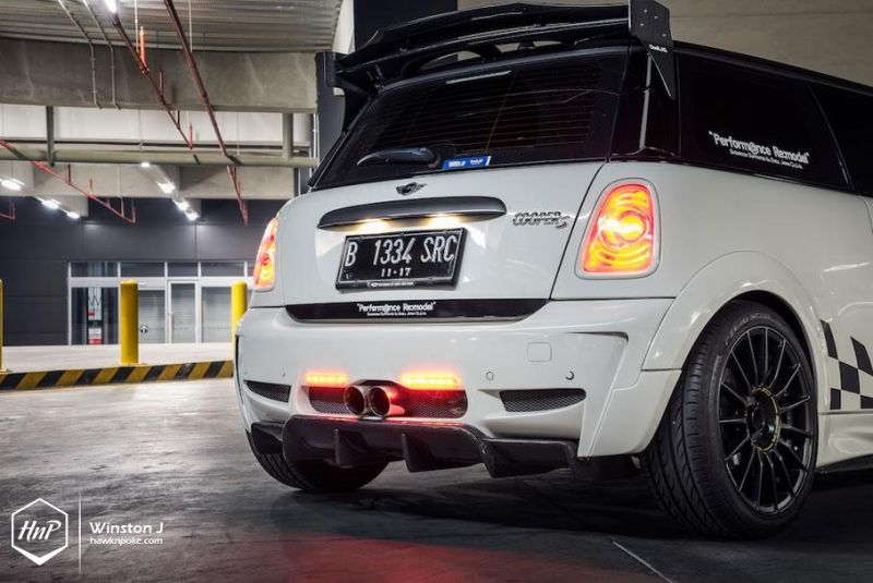duellwhite-14-tuning-car-new-6