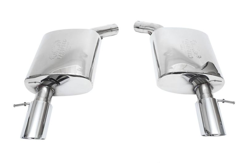 fabspeed-rrs-exhaust-system-2