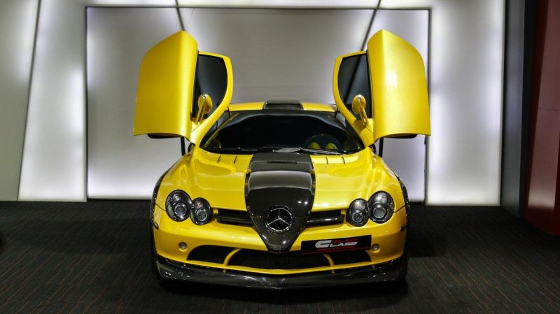 hamann-slr-for-sale-tuning-volcano-2