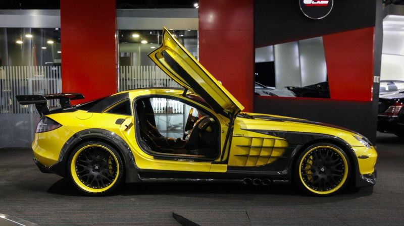 hamann-slr-for-sale-tuning-volcano-4